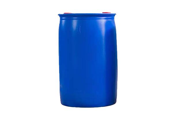 河南食品化工桶价格