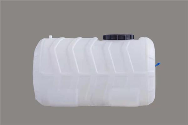 室外民用储水罐选择什么样的材料比较好?