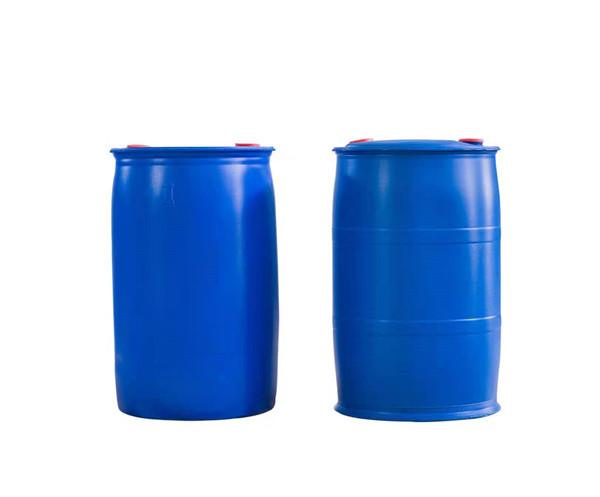 化工桶进行存放的方法有哪些?