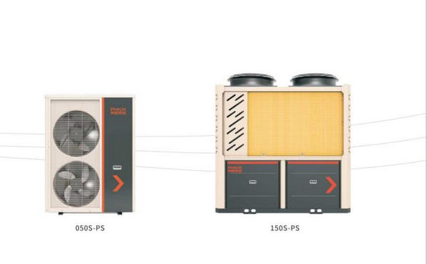 你知道比空调采暖省钱还舒畅的采暖方式都有哪些么?