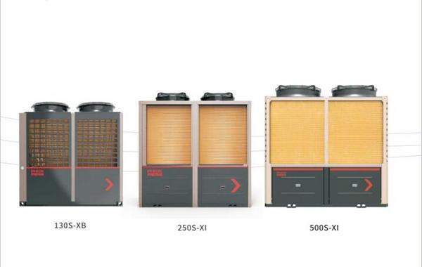 你知道是哪些因素形成空气能热泵比太阳能热水器更受欢迎么?