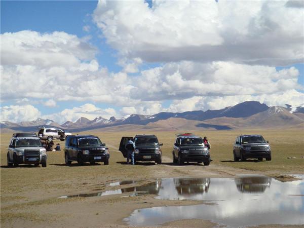 西安旅游自驾车运输