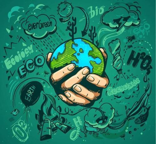 环境污染与环境保护