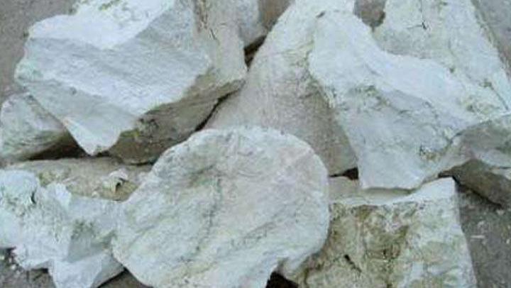 四川氧化钙