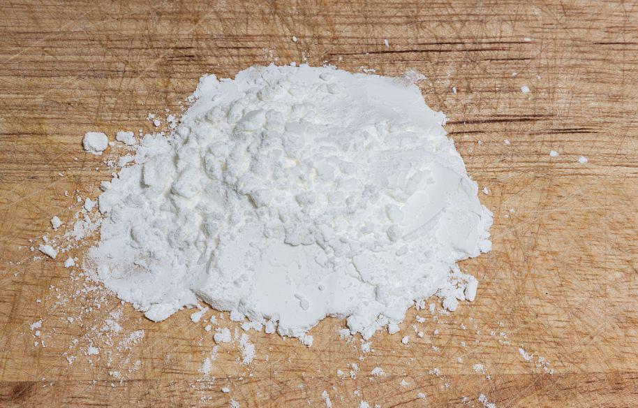 熟石灰对制药废水的处理介绍