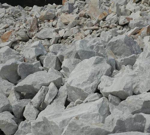 成都石灰厂家稳定土工厂化生产可行性报告
