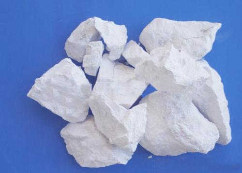 四川华阳森平建材生石灰的用途