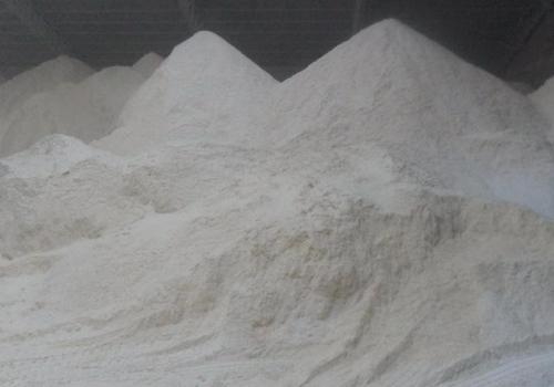 四川生石灰,真的是毫无副作用的完美消毒剂吗?