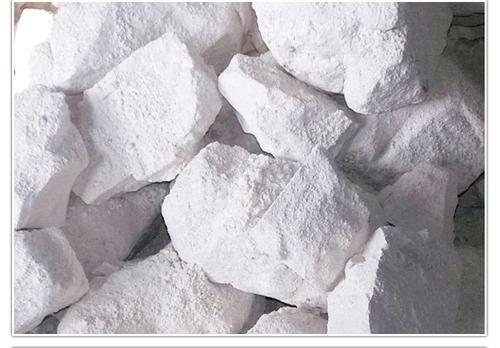 专注生产批发销售石灰厂家