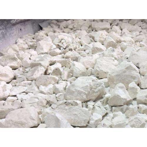 熟石灰的哪些日常应用