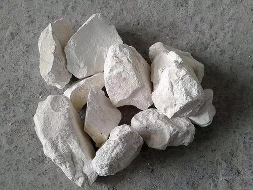 四川氧化钙在炼钢流程中有什么作用呢?