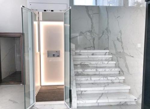绵阳家用电梯