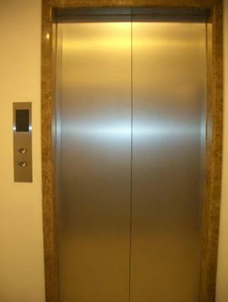 绵阳医用电梯生产