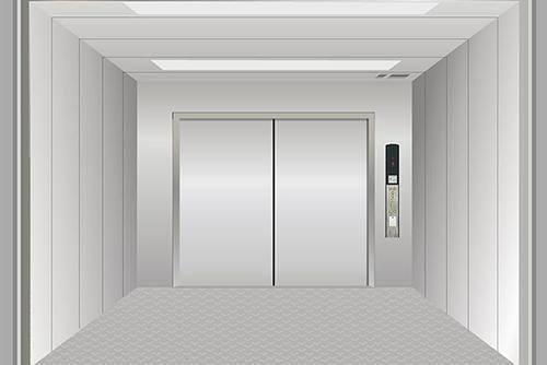 绵阳电梯安装