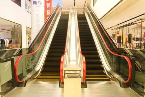 说说绵阳电梯维修作业中的安全要点