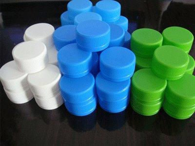 张家口塑料瓶盖厂