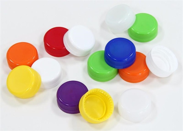 塑料盖28口38口饮料矿泉水水瓶盖生产