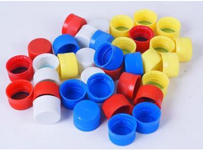 张家口塑料厂家直销定制塑料盖防尘盖