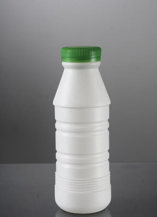 张家口牛奶矿泉水塑料瓶