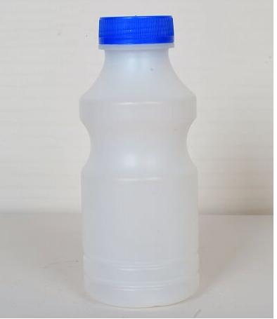 张家口塑料制品