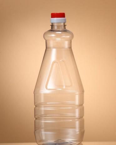 张家口塑料包装厂家