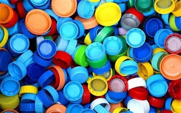 张家口塑料瓶盖
