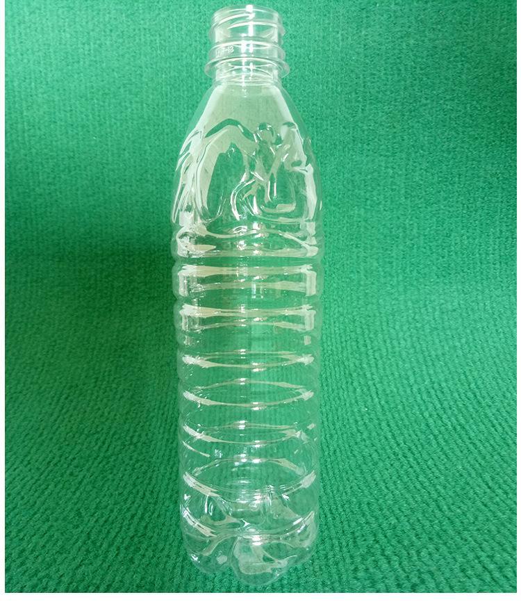 塑料制品添加剂对于其安全性都有哪些影响?