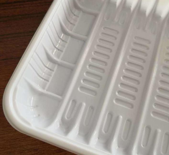 选择冷冻食品包装时要注意这三点