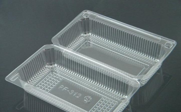 河北食品包装塑料盒可以直接放进微波炉加热吗?在使用食品包装塑料盒要注意哪些?