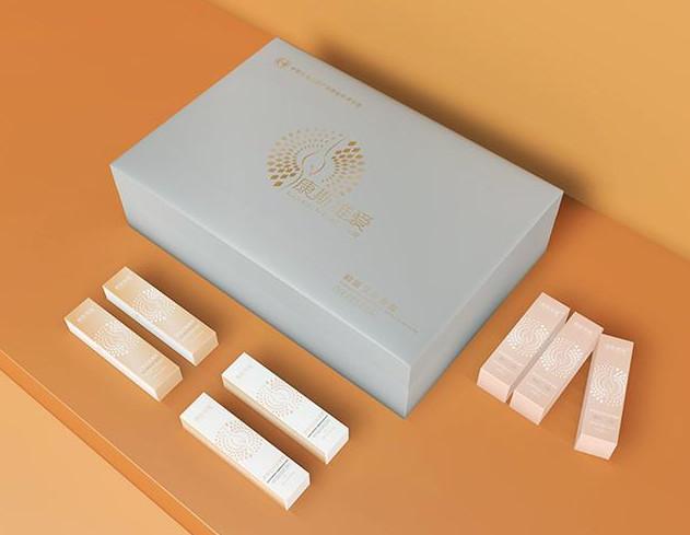 河北食品包装礼品盒在设计时要注意这三点