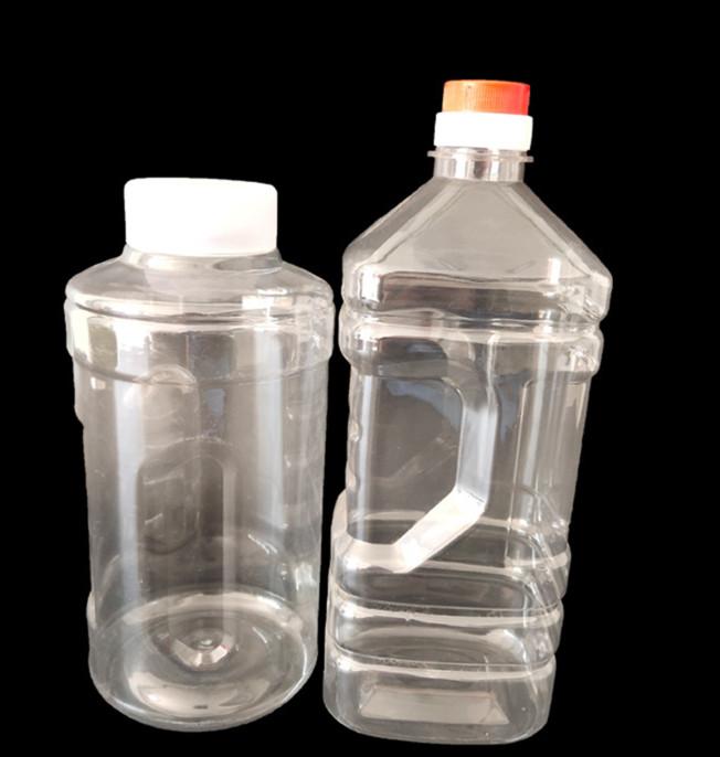 5个方法教你用废塑料瓶变成宝