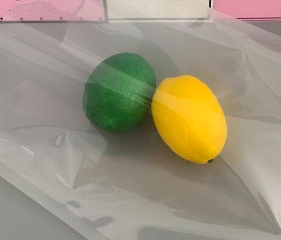 采用真空包装袋的熟食能保存多久?