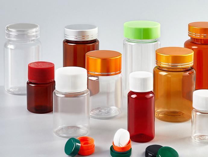 张家口塑料瓶盖杀菌的两个方式