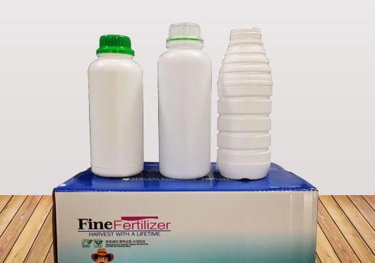 选择好品质的塑料瓶,需遵循这四个原则!