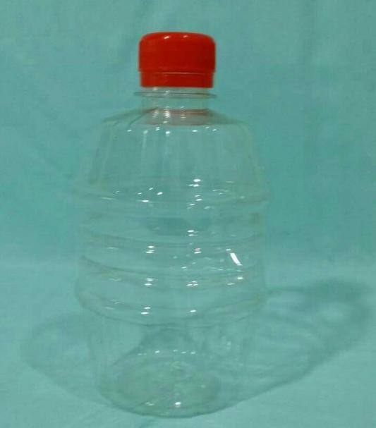 注意㕸!注意啦!塑料饮料瓶不宜加热饮用!