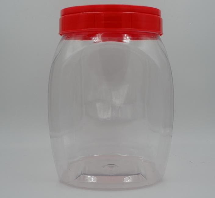 塑料瓶生产时吹塑成型的重要三个步骤