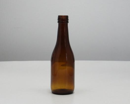 葡萄酒采用塑料瓶包装好吗?