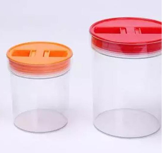 回收的塑料瓶是怎么处理的?