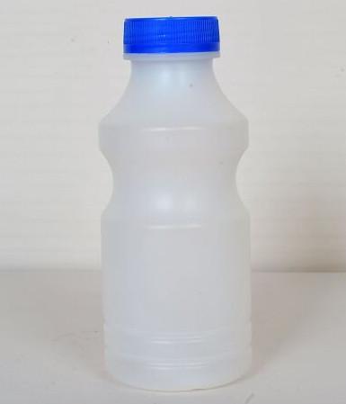 塑料瓶注射拉伸吹塑将采用哪些设备和方法?