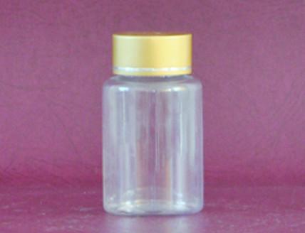 丙酮可以放在塑料瓶里吗?