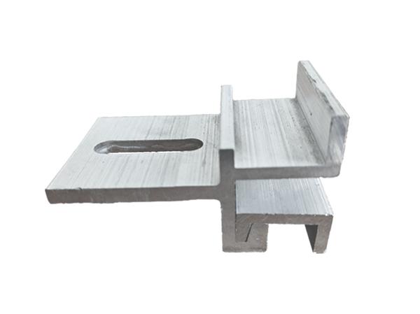 如何增强铝合金挂件的承载受力