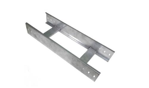 梯式桥架和槽式桥架哪一个更贵!