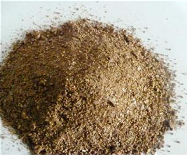 陕西重质碳酸钙