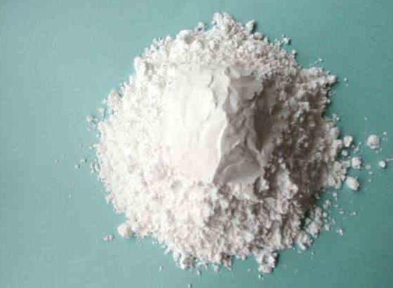 钻井掺石灰石粉水泥基材料的性能