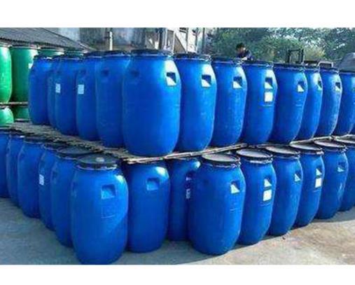 新疆洗化原料——AES