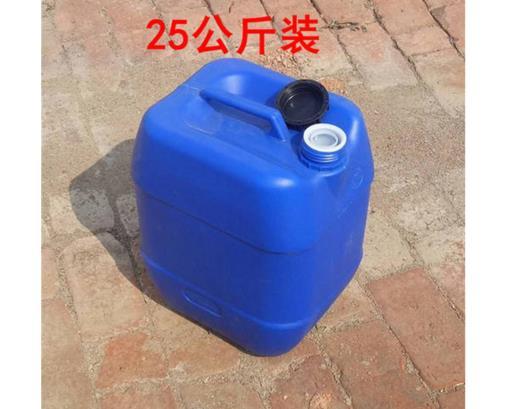 新疆防腐剂