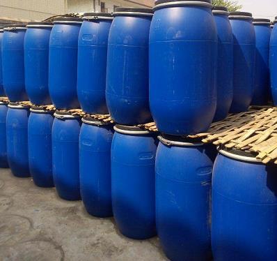 新疆盐湖制盐有限责任公司案例