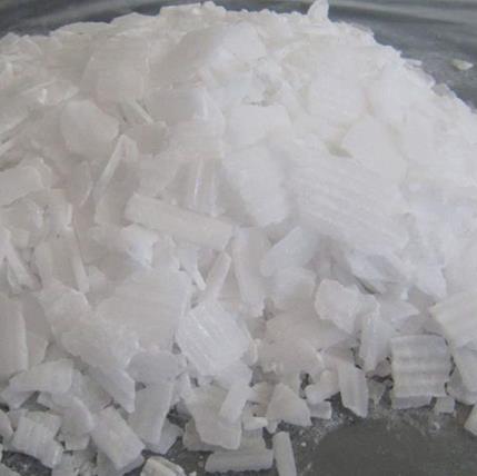 工業鹽具體有哪些用途呢?一起來看一下吧!
