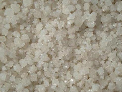 工業鹽的生產成分主要有哪些你知道嗎?