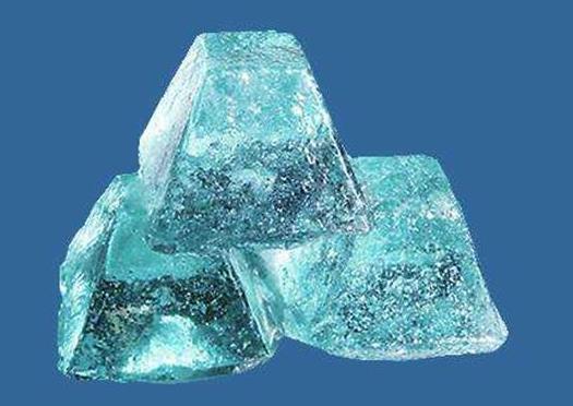 解決水玻璃舊砂再生有哪些需要突破的地方你知道嗎?